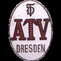 ATV Dresden