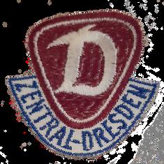 SG Dynamo Zentral Dresden