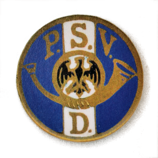 Post Sport-Verein Dresden