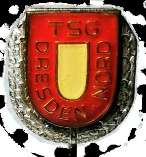 TSG Dresden-Nord