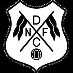 Neuer Dresdner Fußball-Club
