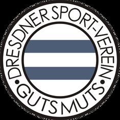 Dresdner SV Guts Muts