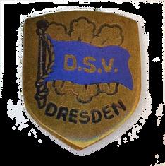 Dresdner Spielvereinigung 05