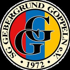 SG Gebergrund Goppeln