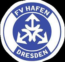 BSG / FV Hafen Dresden