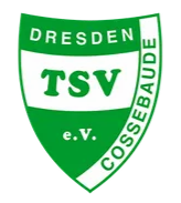 TSV Cossebaude