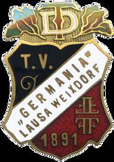TV Germania Lausa