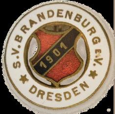 SV Brandenburg 01 Dresden