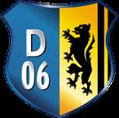 FV Dresden 06 Laubegast