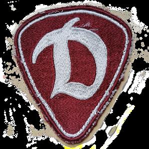SG Dynamo-Land