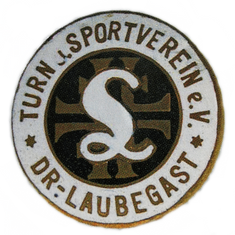 TSV Laubegast