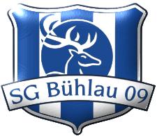 SG Bühlau 2009