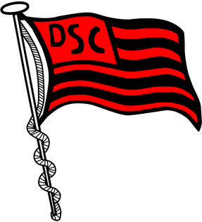 Dresdner Sport-Club