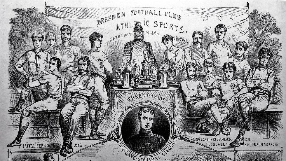 Dresden_Football_Clubs_Cups.jpg
