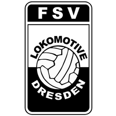 FSV Lokomotive Dresden
