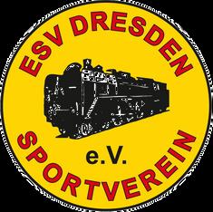 ESV Dresden