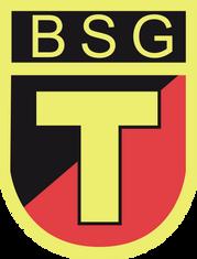 BSG Empor Tabak Dresden