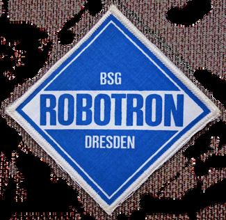 BSG Robotron Dresden