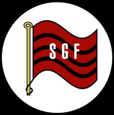 SG Friedrichstadt