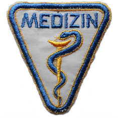 BSG Medizin Dresden