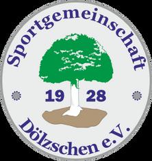 SG Dölzschen 1928