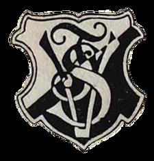 FV Sachsen 1900 Dresden