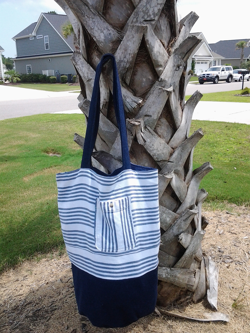 beach bag cropped.jpg
