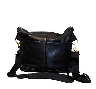 BLACK BAG FOR WEBSITE.jpg