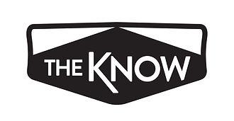 the know.jpg