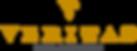 Veritas Logo .png