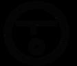 black olio logo_edited.png