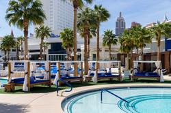 Las Vegas Pool