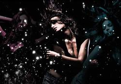 Dance, Nightclub