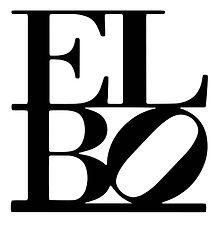 Elbo logo-01.jpg