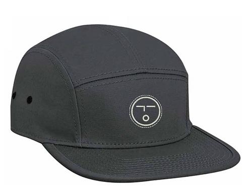 5-Panel Olio Hat