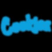 Cookies Script Logo-01.png