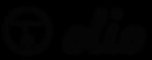Olio Logo .png