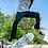 "Thumbnail: 8.25"" Skate Deck"