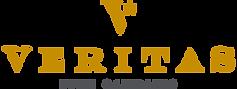 Veritas Logo (1).png