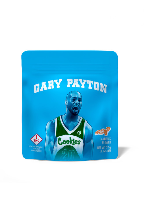 GaryPaytonCORenderWHITE.jpg