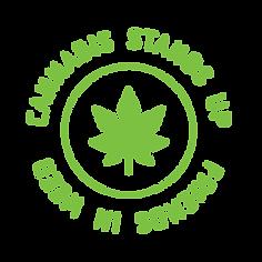 Cannabis Stands Up Logo-Transparent.png