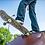 "Thumbnail: 8.125"" Skate Deck"