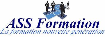 logo ass formation.jpg
