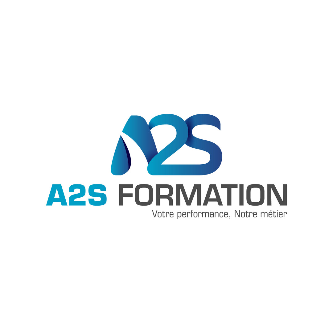 Logo_A2SFORMATION_Final-01.jpg