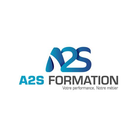 Logo_A2SFORMATION_Final-01.jpg
