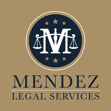 MendezLegalServices-GLD_large.jpg