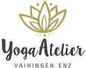 yoga_atelier_vaihingen_logo2.png