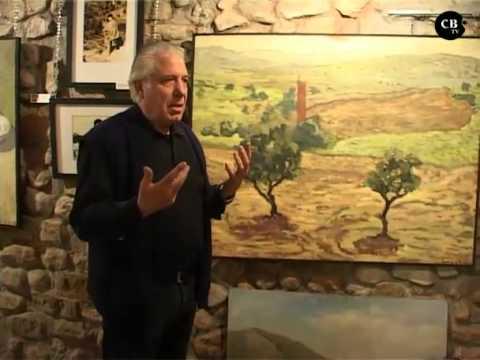 Fundació Rodríguez Amat, Les Olives
