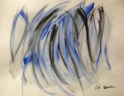 Eu-Kaliptos azul3