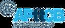 logo_apttcb.png